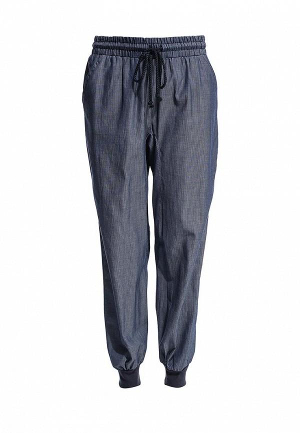 Женские зауженные брюки BCBGeneration GGH2F754: изображение 1