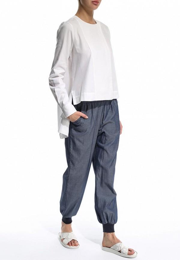 Женские зауженные брюки BCBGeneration GGH2F754: изображение 3