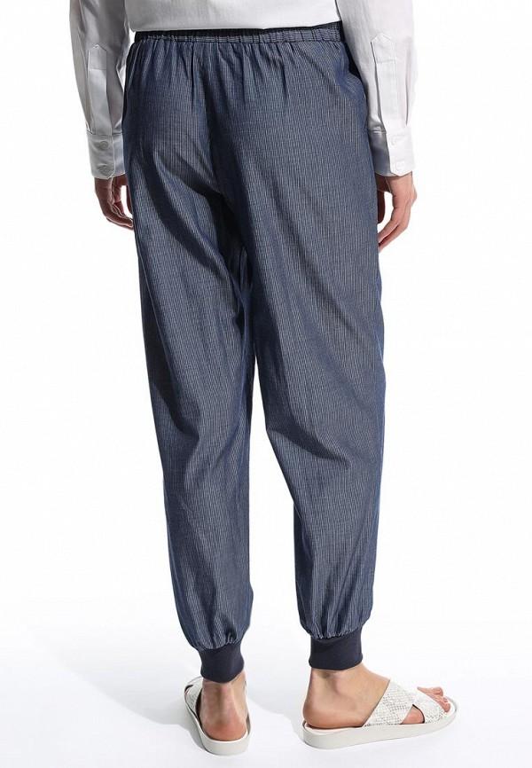 Женские зауженные брюки BCBGeneration GGH2F754: изображение 4