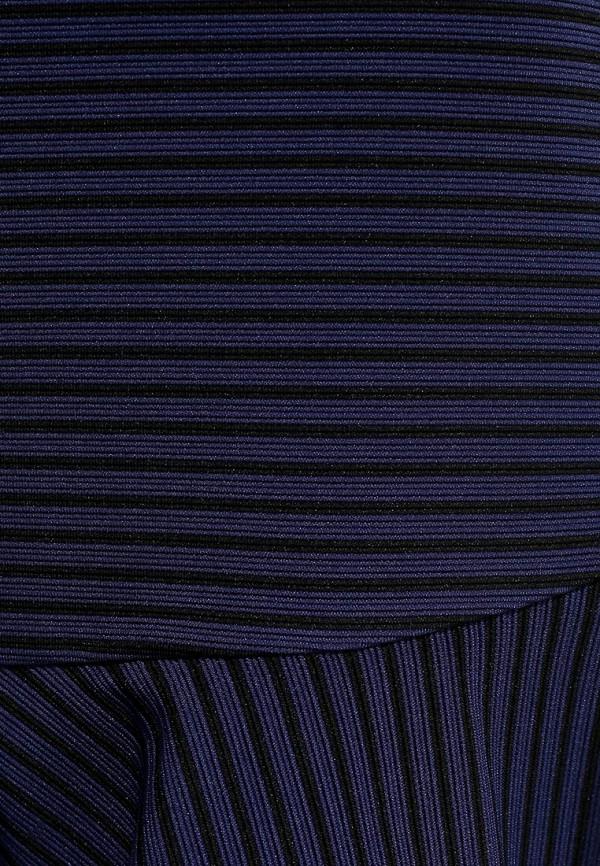 Прямая юбка BCBGeneration GKL3F198: изображение 5