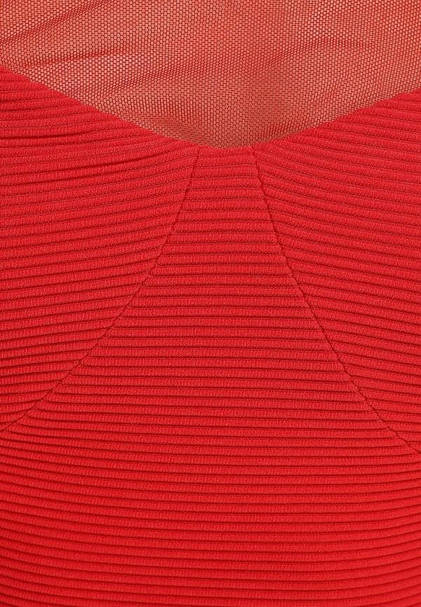 Платье-мини BCBGeneration GKQ68C44: изображение 6