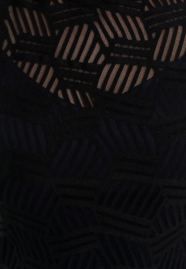 Платье-макси BCBGeneration GLZ68C40: изображение 2