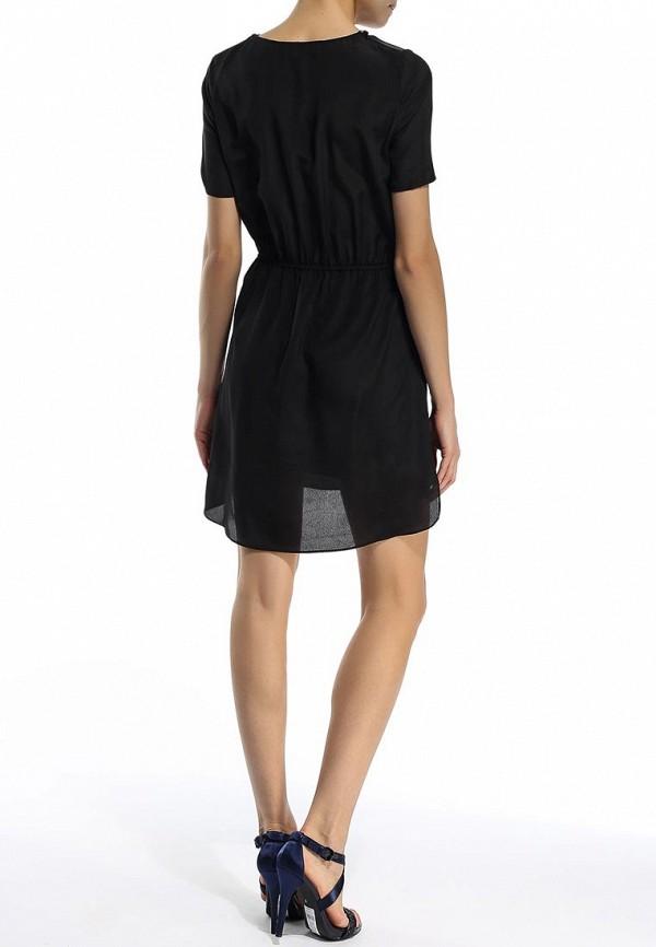 Платье-миди BCBGeneration KUD67C54: изображение 4