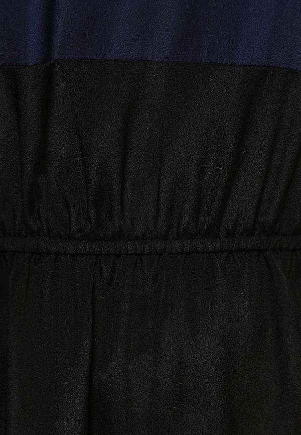 Платье-миди BCBGeneration KUD67C54: изображение 6