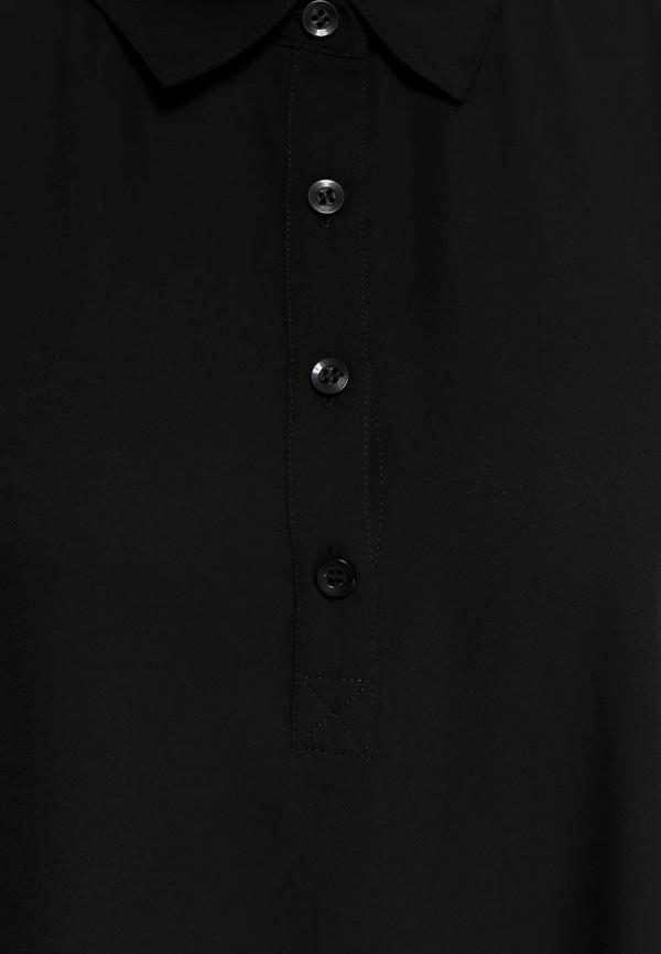 Блуза BCBGeneration QSD1T640: изображение 2