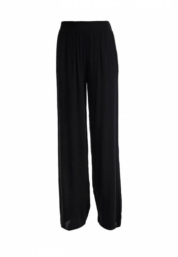 Женские широкие и расклешенные брюки BCBGeneration TNW2F765: изображение 1