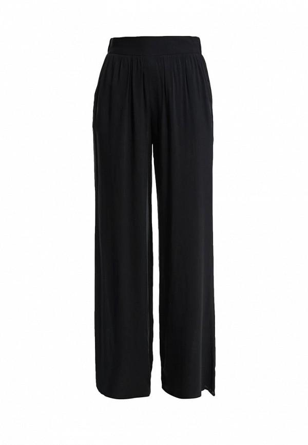 Женские широкие и расклешенные брюки BCBGeneration TNW2F765: изображение 2