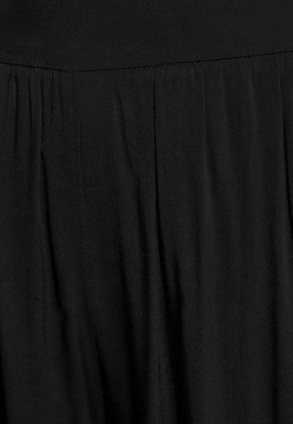 Женские широкие и расклешенные брюки BCBGeneration TNW2F765: изображение 3