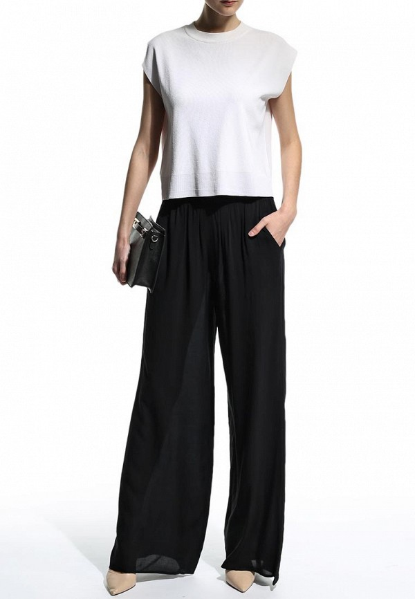 Женские широкие и расклешенные брюки BCBGeneration TNW2F765: изображение 5