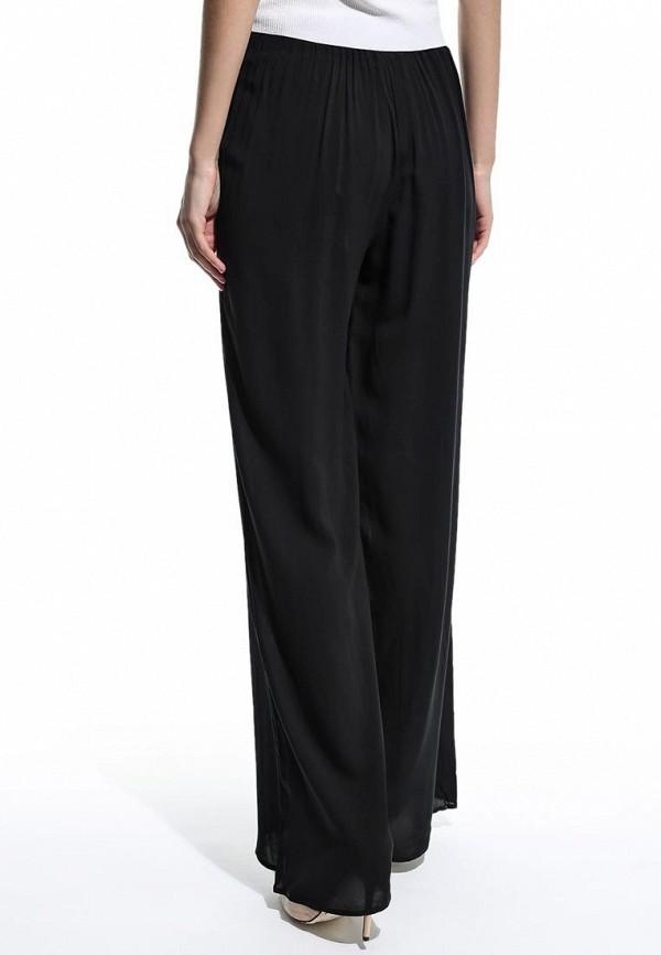 Женские широкие и расклешенные брюки BCBGeneration TNW2F765: изображение 7