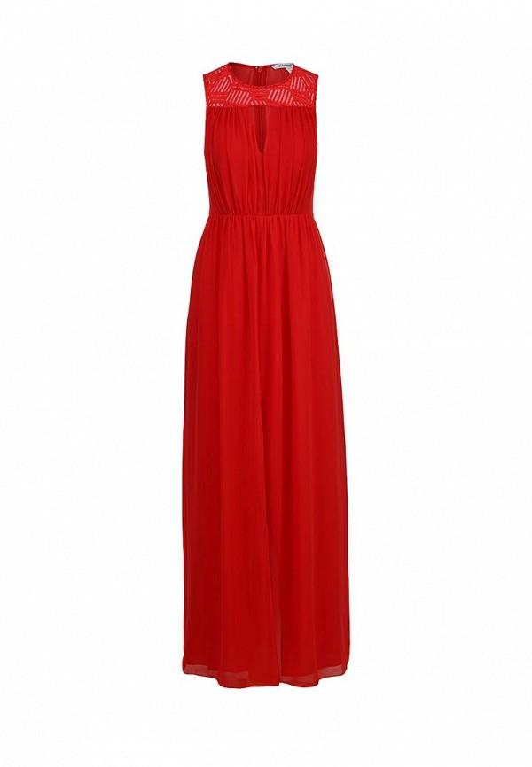 Платье-макси BCBGeneration VDW60D93: изображение 1