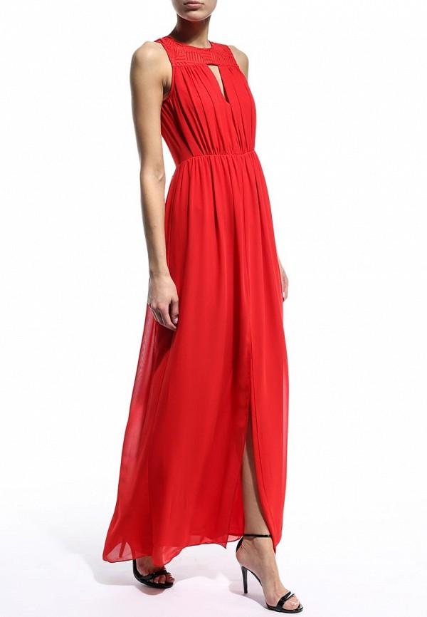 Платье-макси BCBGeneration VDW60D93: изображение 2
