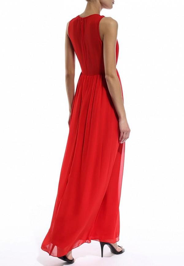 Платье-макси BCBGeneration VDW60D93: изображение 3