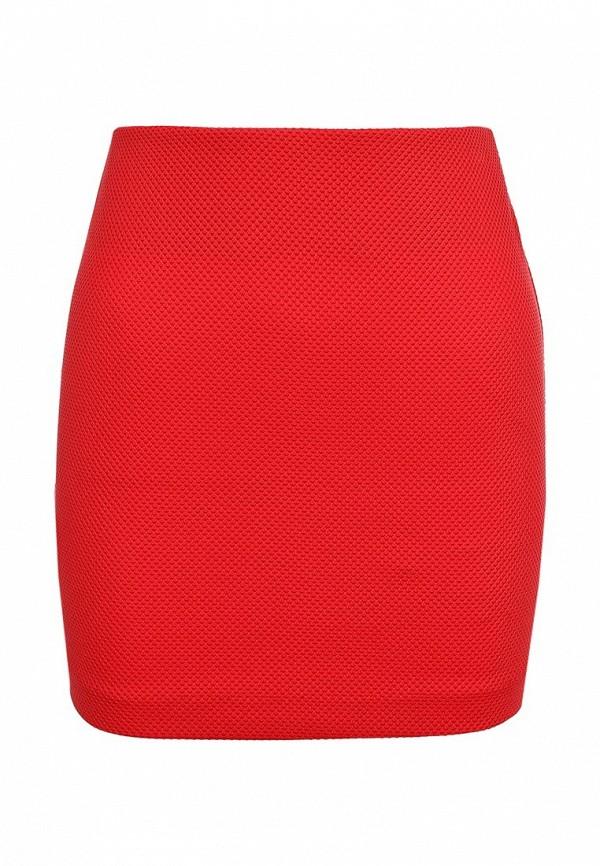 Прямая юбка BCBGeneration YXQ3C293: изображение 2
