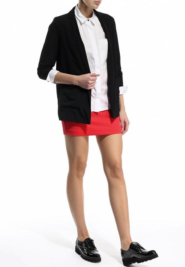 Прямая юбка BCBGeneration YXQ3C293: изображение 4