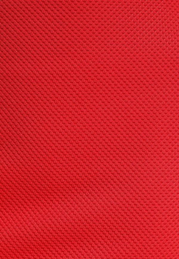 Прямая юбка BCBGeneration YXQ3C293: изображение 5