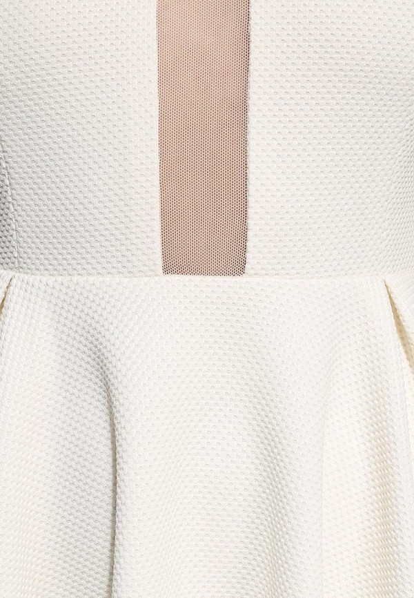 Платье-мини BCBGeneration YXQ68C34: изображение 2