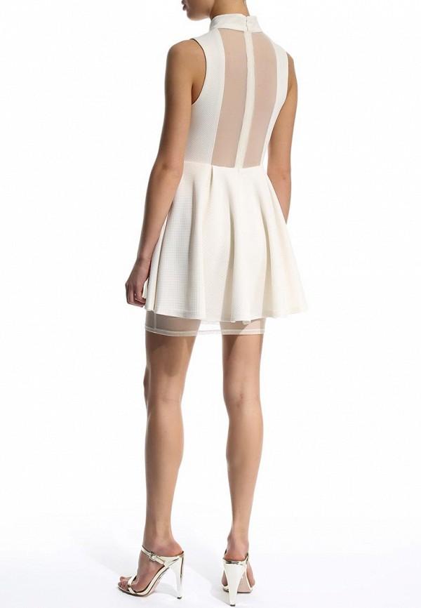 Платье-мини BCBGeneration YXQ68C34: изображение 4