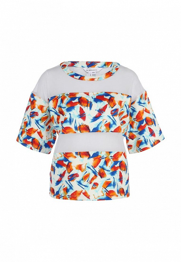 Блуза BCBGeneration IWG1T490: изображение 1