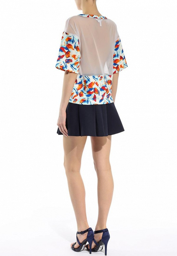 Блуза BCBGeneration IWG1T490: изображение 2