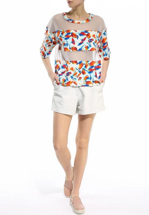 Блуза BCBGeneration IWG1T490: изображение 3