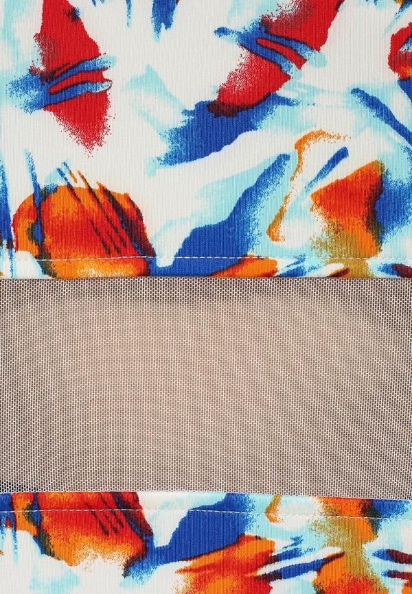 Блуза BCBGeneration IWG1T490: изображение 4