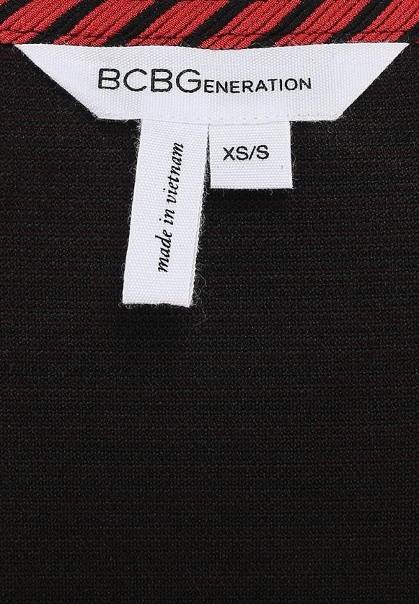 Блуза BCBGeneration GKL1T853: изображение 2