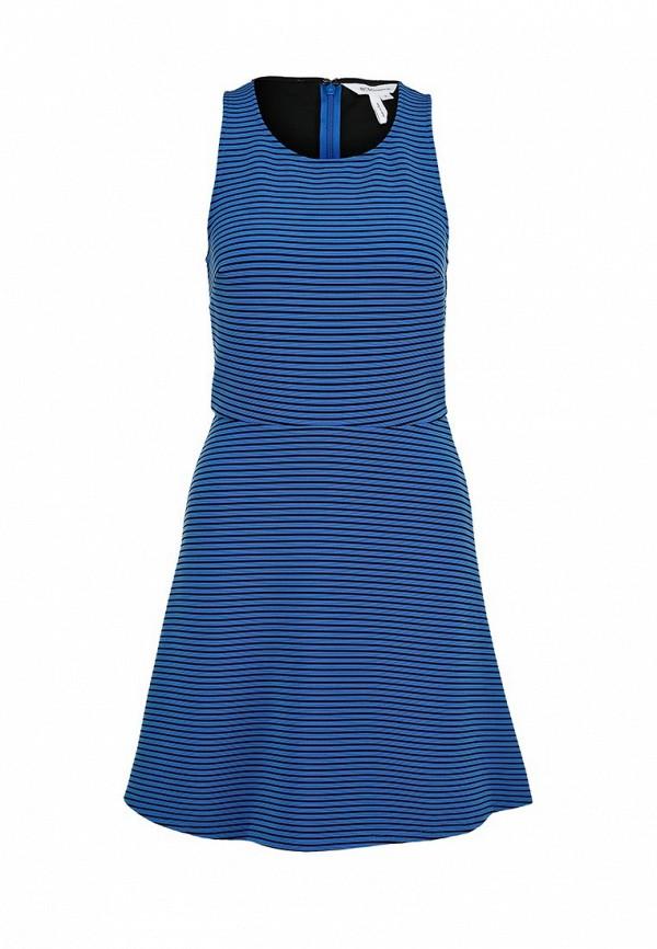 Платье-мини BCBGeneration GKL64B56: изображение 1