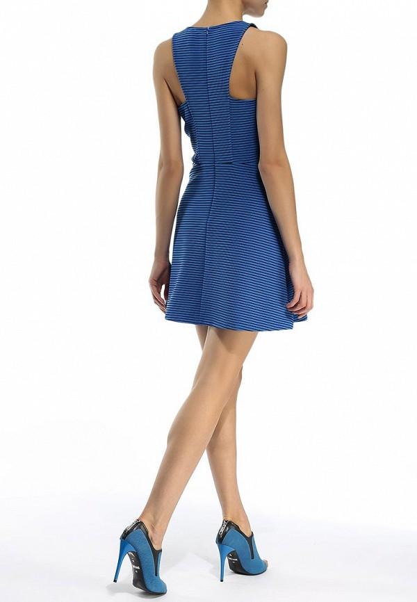 Платье-мини BCBGeneration GKL64B56: изображение 4