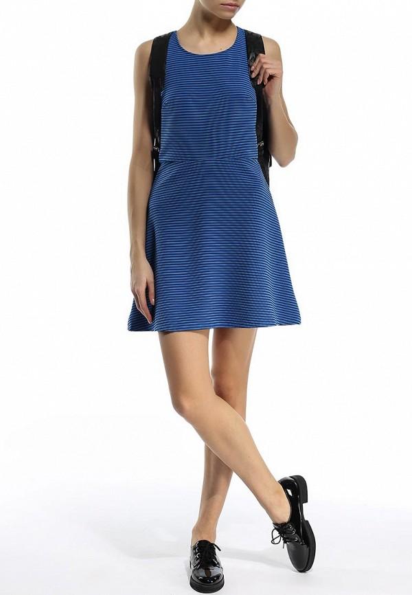 Платье-мини BCBGeneration GKL64B56: изображение 5