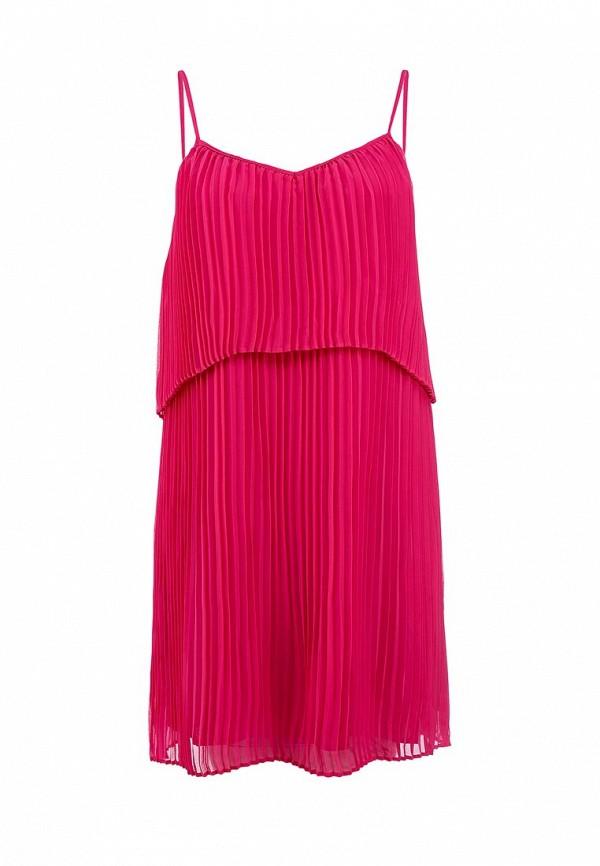Платье-мини BCBGeneration VDW67D72: изображение 1
