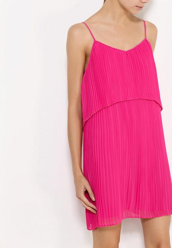 Платье-мини BCBGeneration VDW67D72: изображение 2