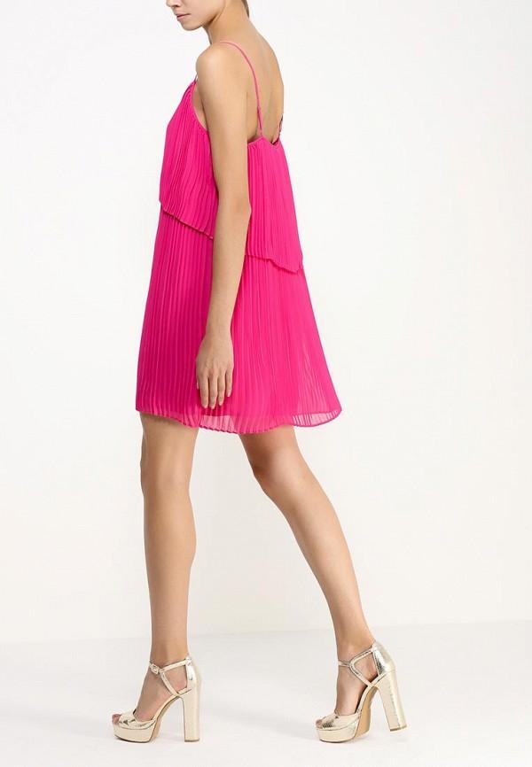 Платье-мини BCBGeneration VDW67D72: изображение 4