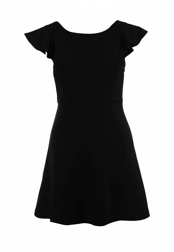Платье-мини BCBGeneration GEF67D45