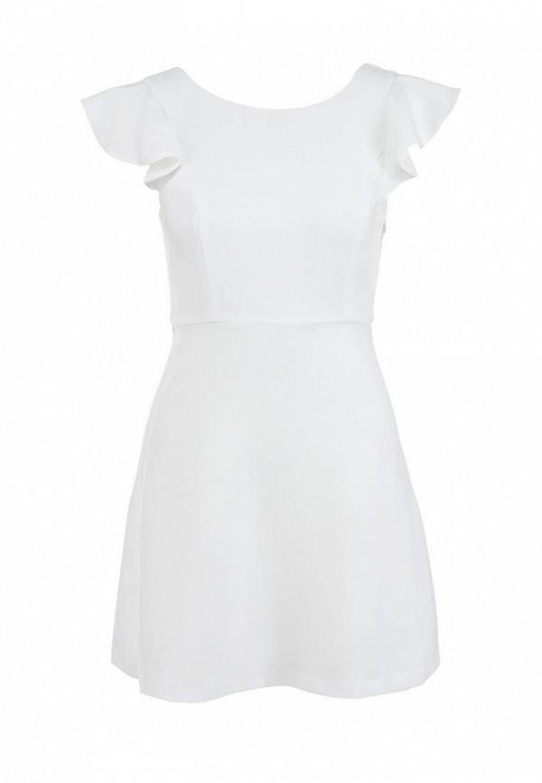 Платье-мини BCBGeneration GEF67D45: изображение 1