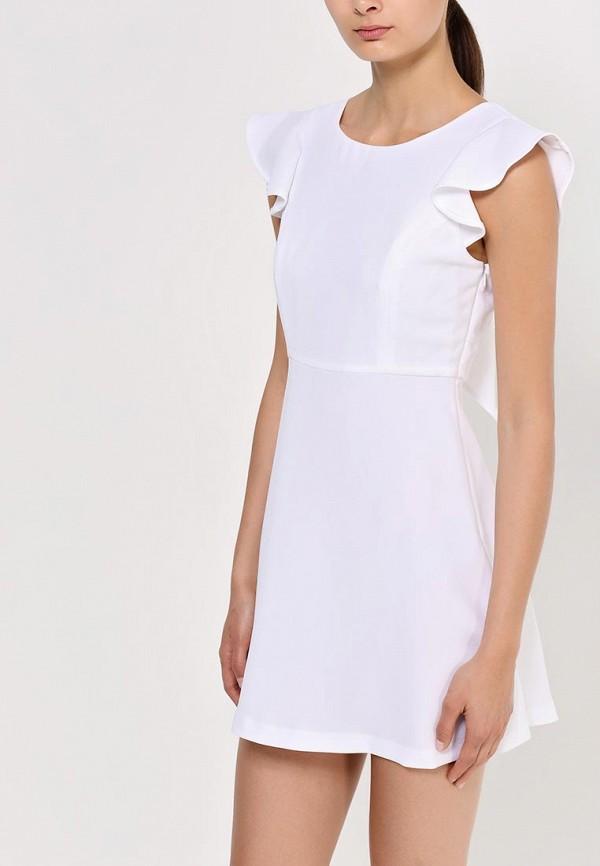 Платье-мини BCBGeneration GEF67D45: изображение 2