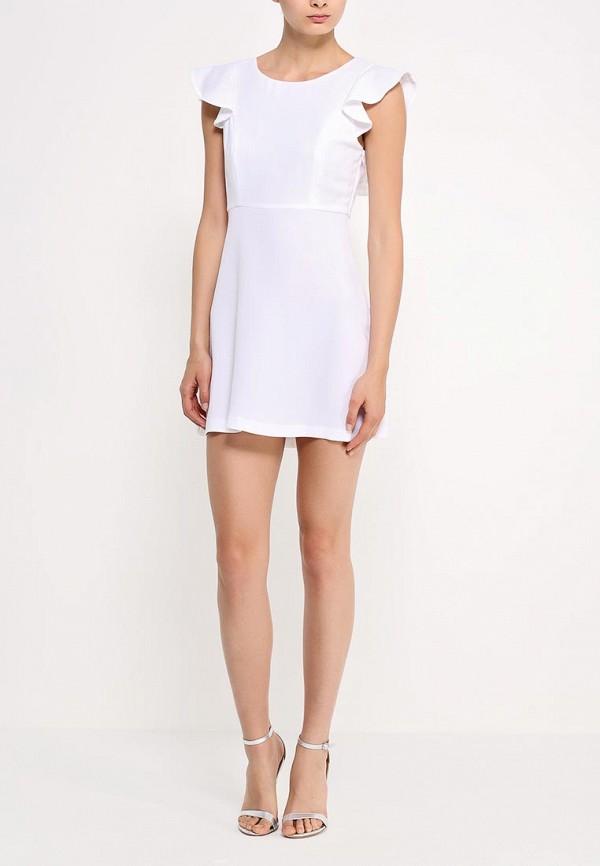 Платье-мини BCBGeneration GEF67D45: изображение 3