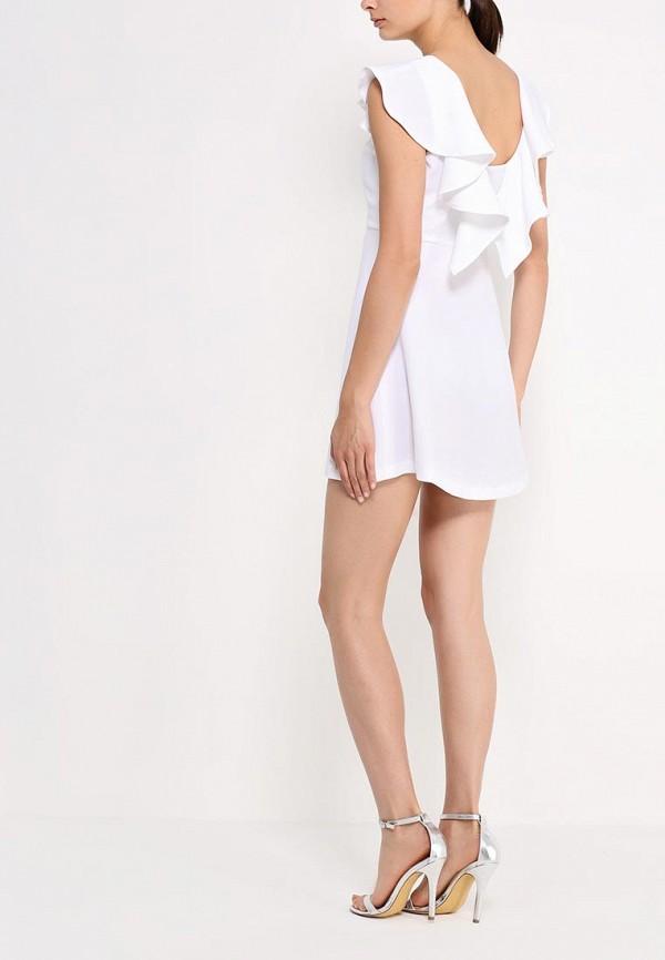 Платье-мини BCBGeneration GEF67D45: изображение 4