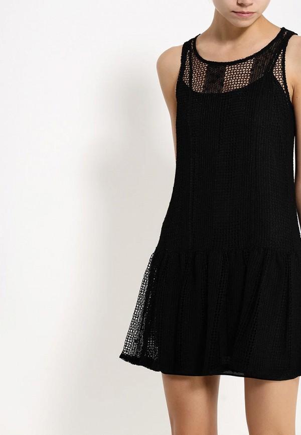 Платье-мини BCBGeneration PJY63E28: изображение 2