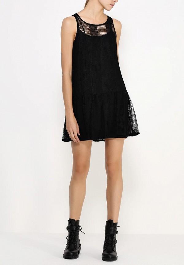 Платье-мини BCBGeneration PJY63E28: изображение 3