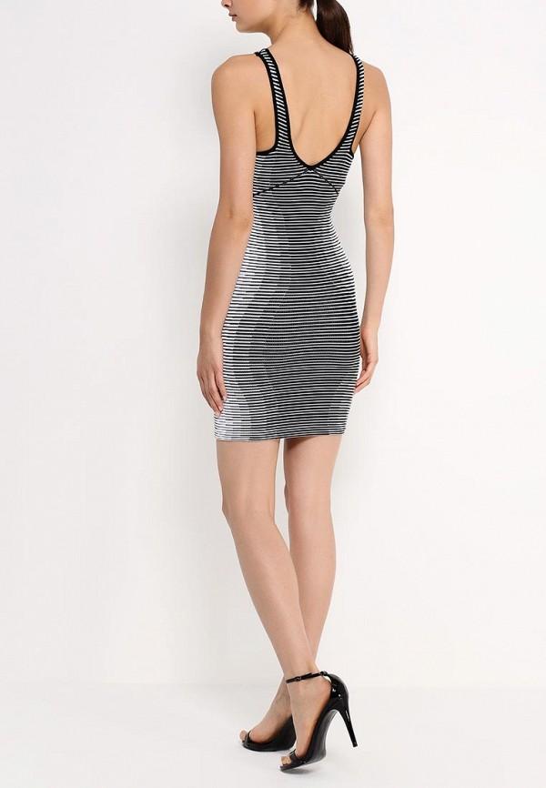 Платье-мини BCBGeneration SLM63E59: изображение 4