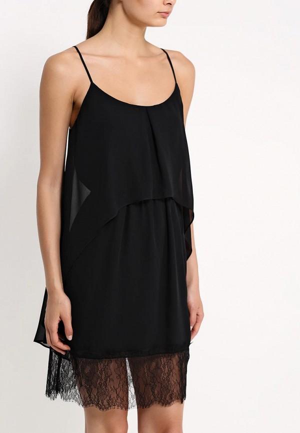 Платье-мини BCBGeneration VDW66D69: изображение 2