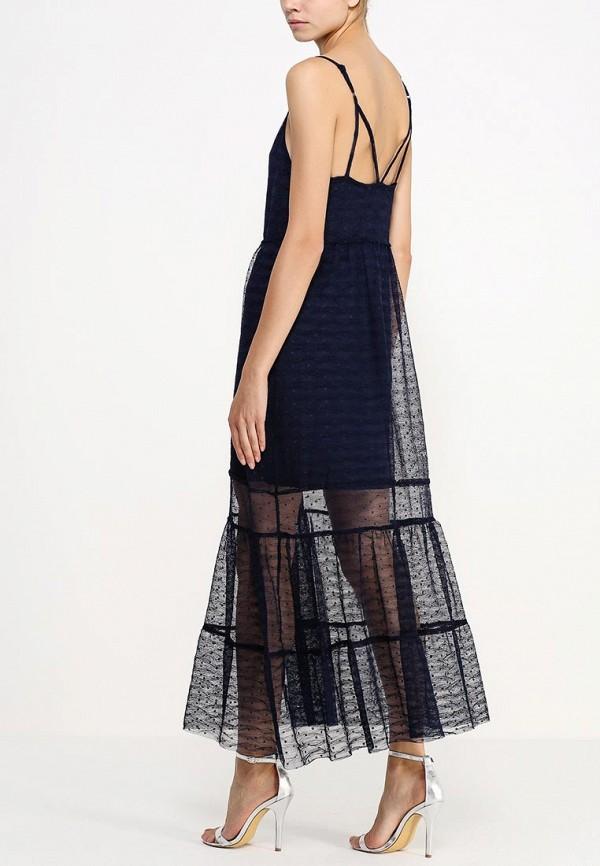 Платье-миди BCBGeneration OFY61E57: изображение 4