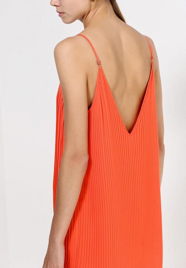 Платье-макси BCBGeneration VDW62E06: изображение 2