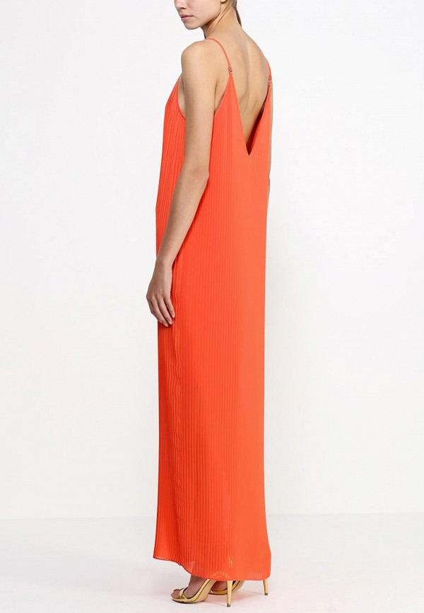 Платье-макси BCBGeneration VDW62E06: изображение 4