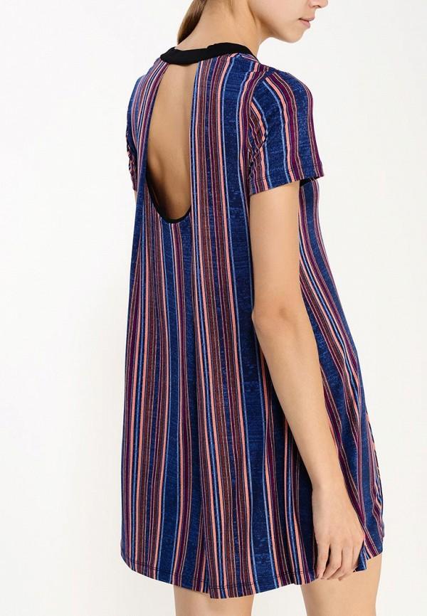 Платье-мини BCBGeneration KCL68E44: изображение 2