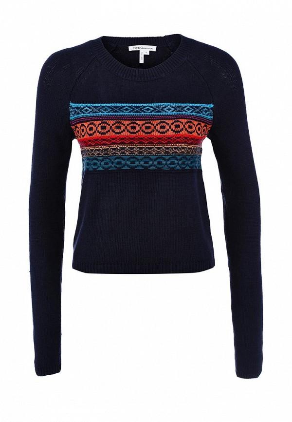 Пуловер BCBGeneration KCQ1U512: изображение 1