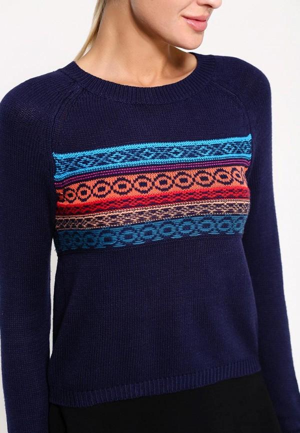 Пуловер BCBGeneration KCQ1U512: изображение 2