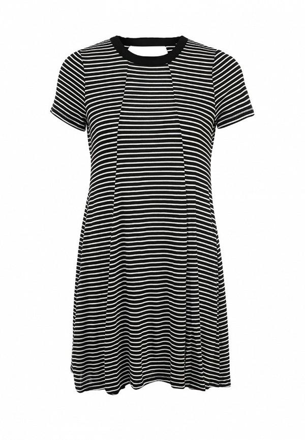Платье-мини BCBGeneration MFI68E44: изображение 1