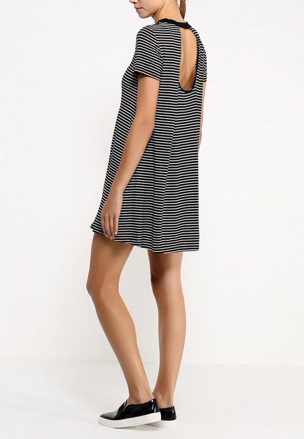 Платье-мини BCBGeneration MFI68E44: изображение 4